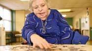 Lake County-run nursing homes becoming a luxury