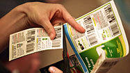 Retailers, manufacturers crack down on extreme couponing