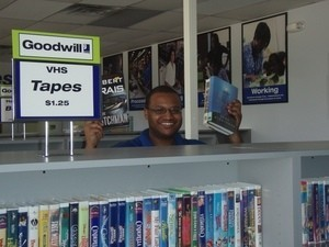 new goodwill media center opens in suffolk daily press