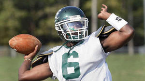 Norm Wood's Fab 15 high school football players in Virginia