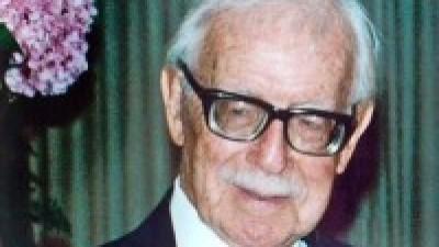 Dr. Joseph Hittelman