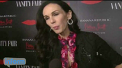 Mick Jagger's girlfriend, L'Wren Scott, found dead [Video]