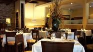 Six Miami restaurants worth the trip south