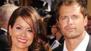 Hot Property: Brooke Burke, David Charvet list in Malibu