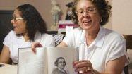Catonsville family traces roots to Virginia settlers in 1600s