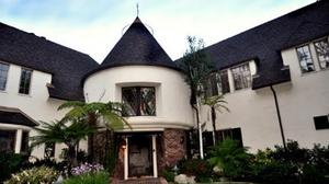 Hot Property: Walt Disney's Los Feliz home lists at $3.65 million