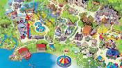 Discover Legoland Florida