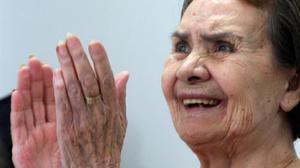 Sleep apnea linked to memory decline, dementia