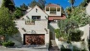 Charlie Chaplin's former home is for sale