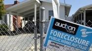 Churches push Florida to expand foreclosure aid