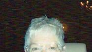 Margaret Ann Wotthlie Curtis, 71