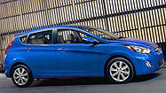 Sorry, VW, but Hyundai Accent is 'the people's car'
