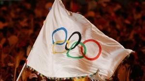 USOC rules out bid for 2020 Summer Olympics
