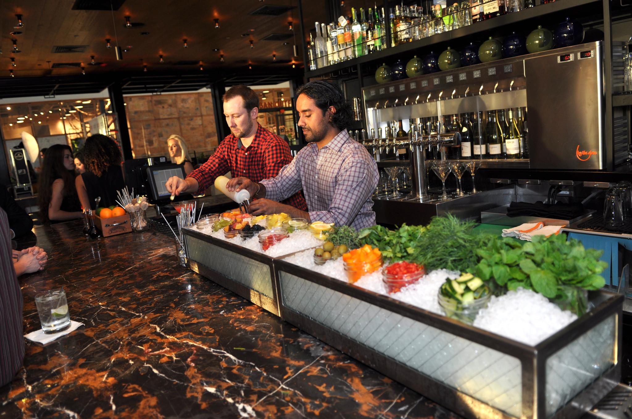 earls kitchen bar southflorida