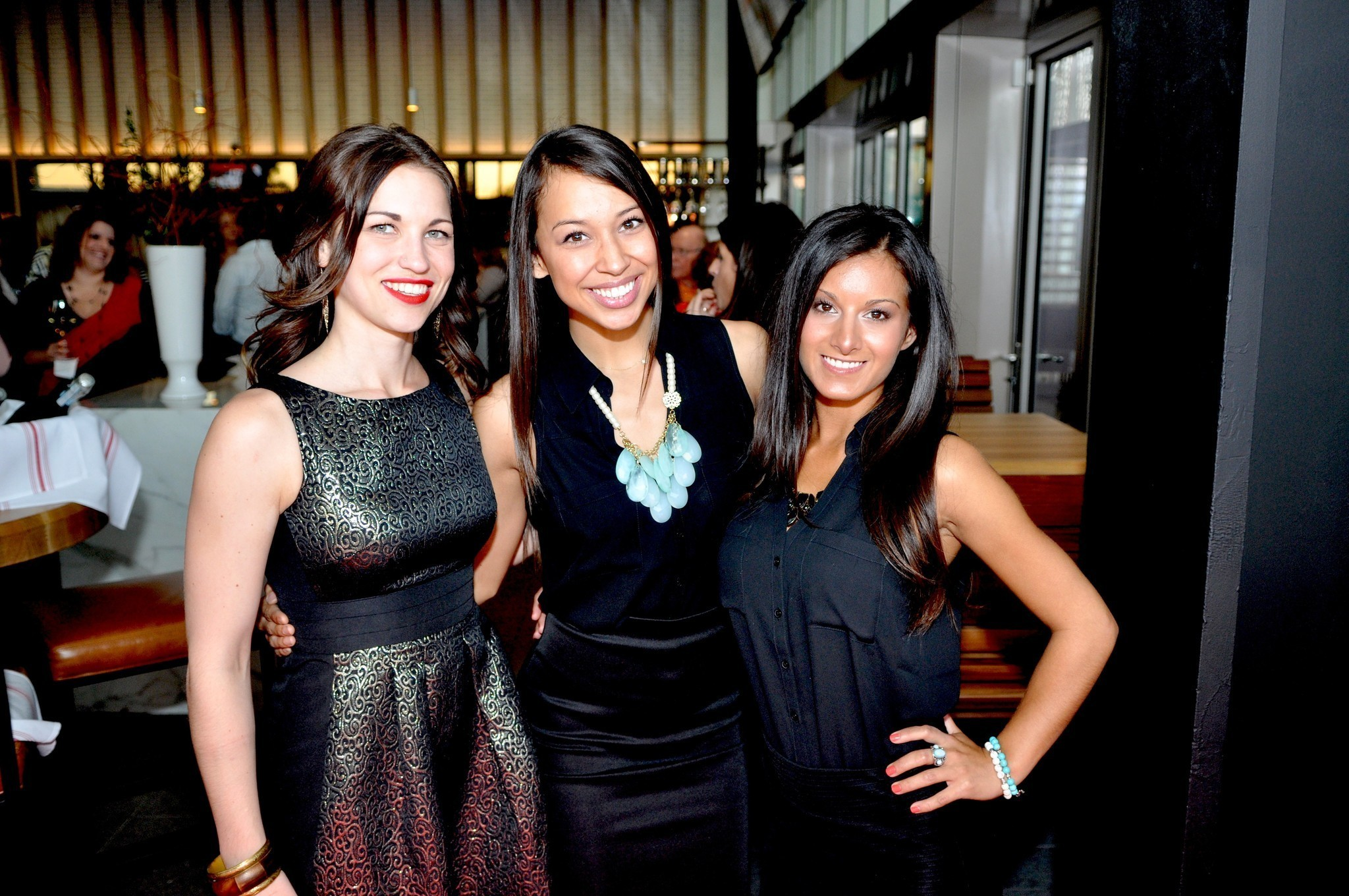 pictures earls kitchen bar opening southflorida