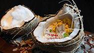 Next review: Tour of Thailand elevates a familiar cuisine