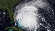 Hurricane chat: Are you prepared for Irene?
