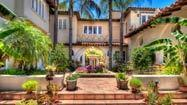 Clara Bow's former home in Bel-Air is sold