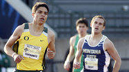 Former Broadneck star Centrowitz brings his winning kick to the world championships