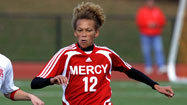Girls soccer: Players to watch