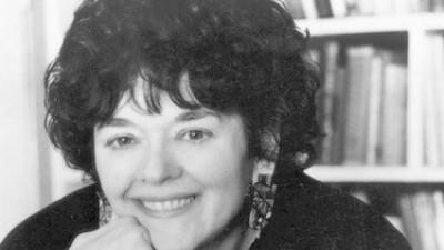 Susan Fromberg Schaeffer