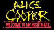 Halloween Horror Nights 2011 to feature Alice Cooper maze