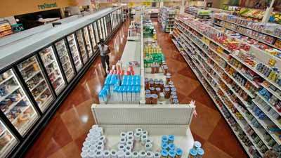 Maywood Market Exemplifies Grocery Stores 39 Struggles In