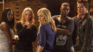 'True Blood' recap: Season 4, Episode 11, 'Soul of Fire'