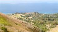 L.A. Walks: Rancho Palos Verdes, Del Cerro Park