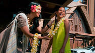 Hawaii: Disney's new Aulani hotel emphasizes culture
