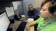 Deadline looms to enroll in health insurance