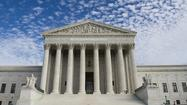 Obamacare and religious rights in a for-profit world