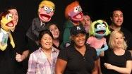 Theater review: 'Avenue Q' from Theatre Downtown