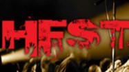 HFStival schedule released; Avett Brothers, Flogging Molly to close out main stage