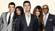 'The X-Factor': What you need to know before the premiere