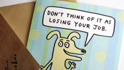 Hallmark adds sympathy cards for job loss chicago tribune m4hsunfo