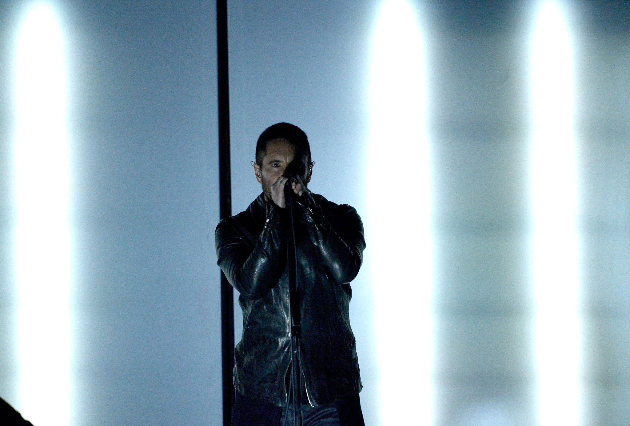 Nine Inch Nails, Soundgarden tour in West Palm Beach Aug. 10 ...