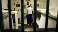 Jail volunteers accuse deputies of abusing L.A. County prisoners