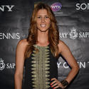 2014 Sony Open VIP Player's Party In Miami
