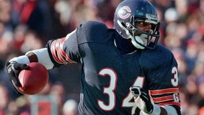 bibliography of walter payton Updated 10/2015 updated 10/2015 © 2000–2018 sandbox networks, inc, publishing as infoplease.