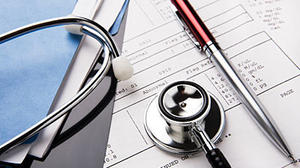 Employers face higher health care costs for next year