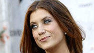 Kate Walsh puts Los Feliz home back on market