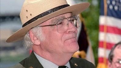 Roger Kennedy