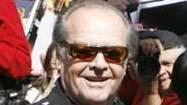 Buyer takes a shining to Jack Nicholson home