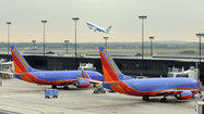 One weekend only: Southwest launches holiday airfare sale