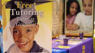 City tutoring services under scrutiny