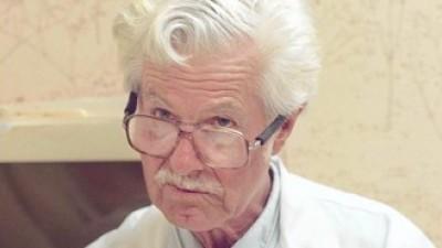 Dr. Richard Koch
