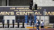 Code of silence among jail guards hinders abuse probes, watchdog says