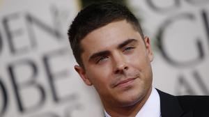Zac Efron puts Hollywood Hills West home up for sale