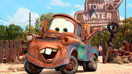 Photos: Mater's Junkyard Jamboree at Disney California Adventure